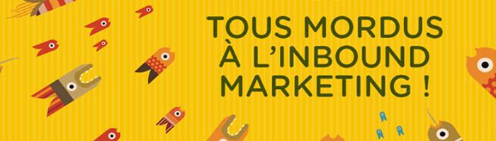 inbound-marketing-cover