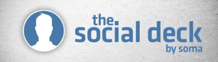 social-deck-by-soma