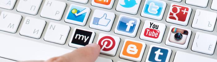 socialmedia-keyboard-cover