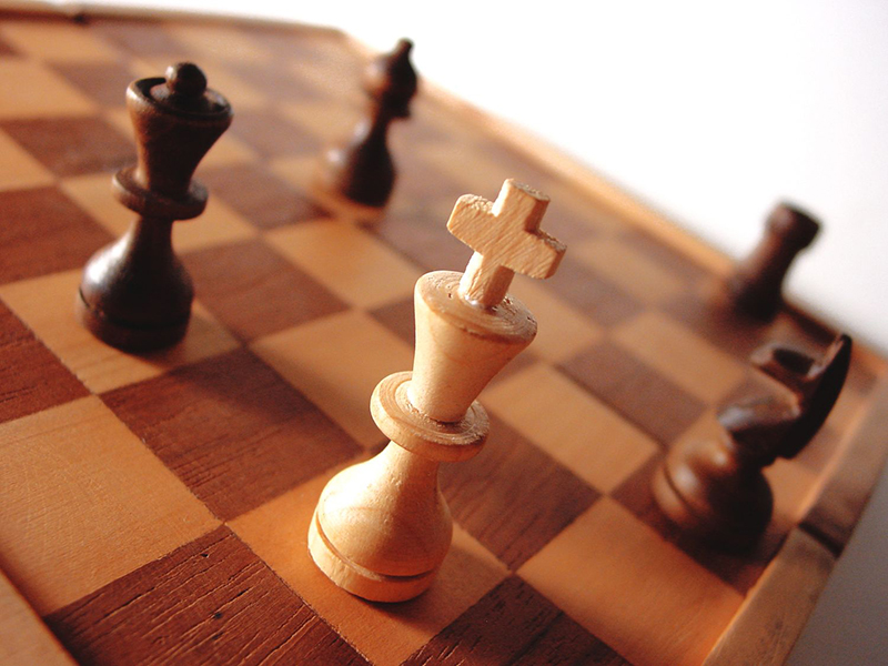 strategie_chess