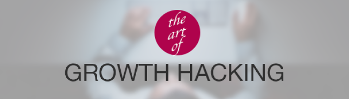 growth-hacking-art-cover