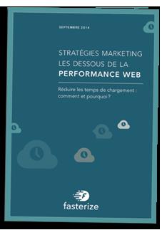 livre-blanc-performance-web