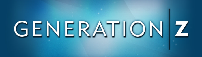 generation-Z-cover