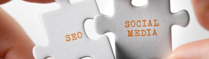 seo-socialmedia-cover