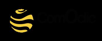 comoclic-logo