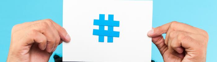 hashtag-cover