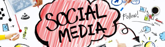 social-media-cover