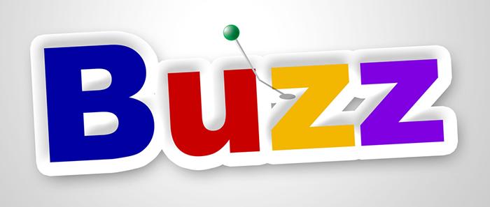 buzz-shutterstock