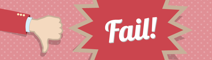 fail-dislike-cover