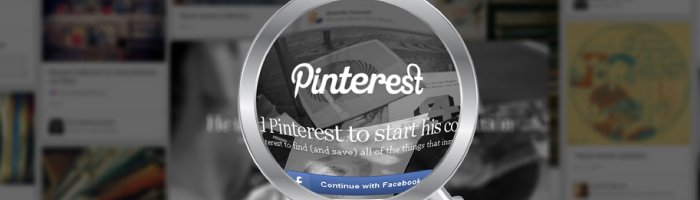 pinterest-loupe-cover