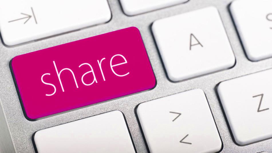social-share-keyboard