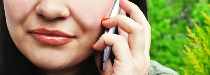 woman-smartphone-calling