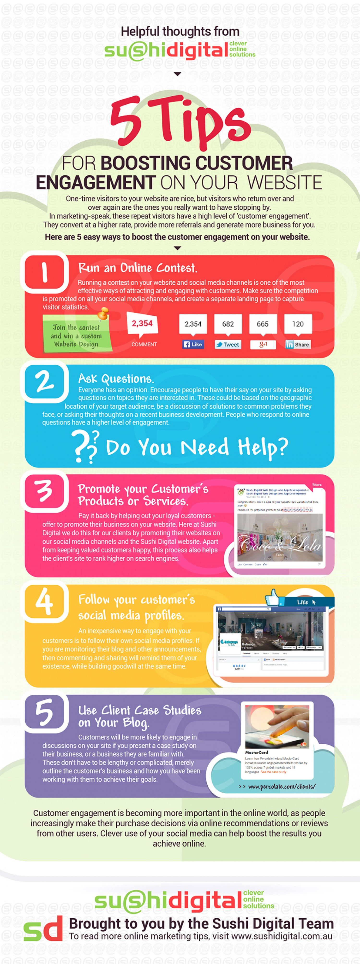 5-tips-for-boosting-customer-engagement-on-your-website_54ff3b3291a63_w1500