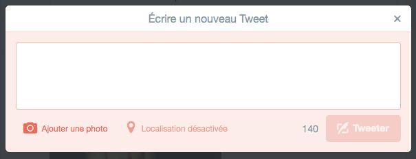 ecrire-tweet