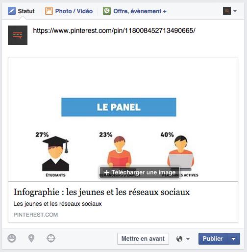 publication-facebook