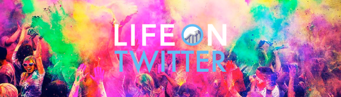 lifeontwitter-cover