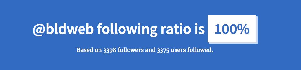 ratio-bldweb