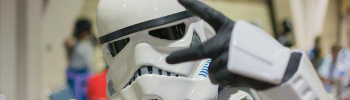 stormtrooper-starwars-cover