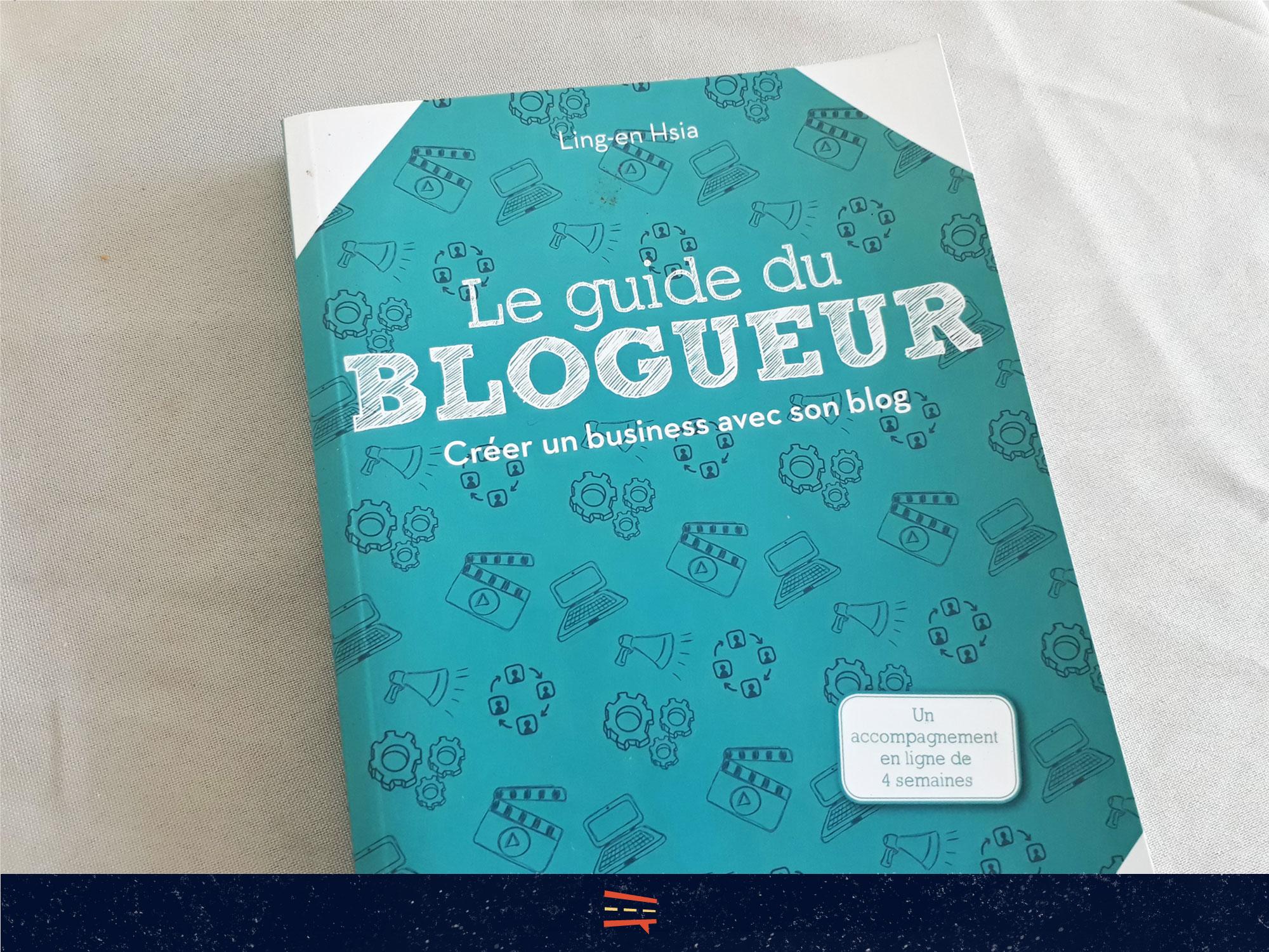 livre-blogueur-illustration