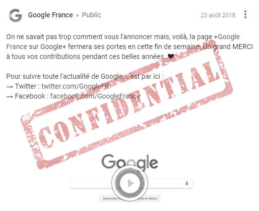 google-plus-out