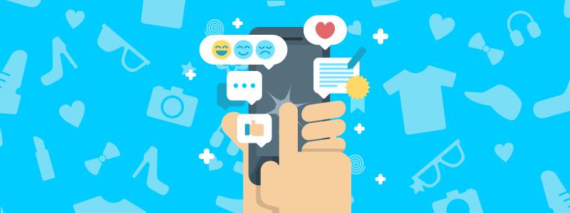 social-media-stats-2019