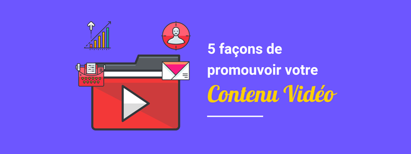 promotion-contenu-video-cover
