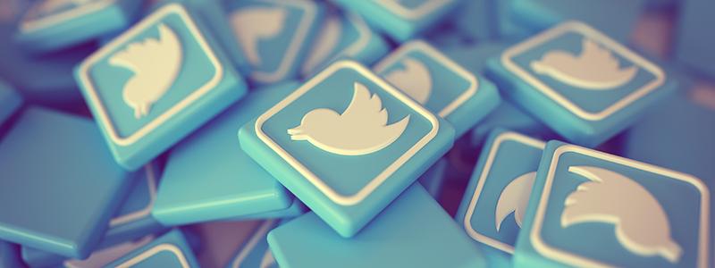 twitter-logo-3d-cover