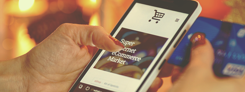 shop-ecommerce-cover