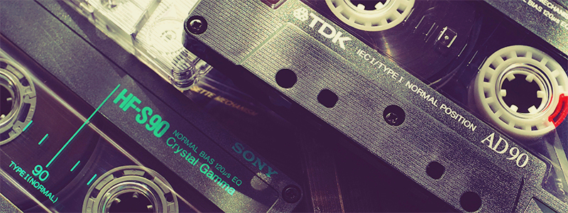 musiques-libres-cover