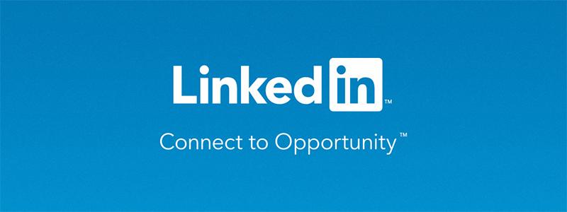 LinkedIn-b2b-cover